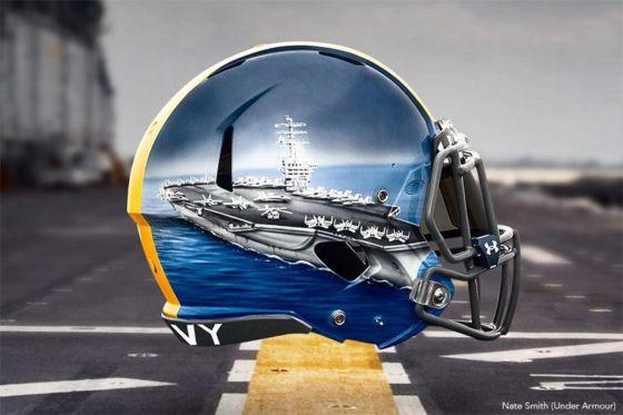 NavyFleet Helmet Solo Carrier sm 560x373