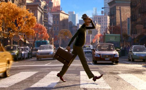 201221 pixar soul 2 se 622p b3bef46bc797f01f940796982cec439b 560x345