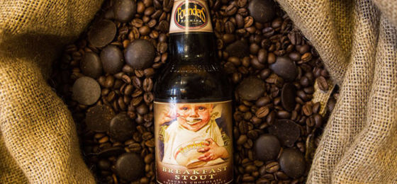 FOUNDERS BREAKFAST STOUT COVER 560x260