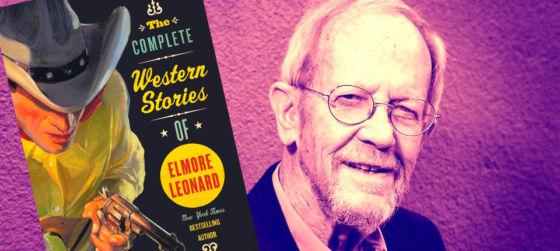 elmore leonard book 560x251