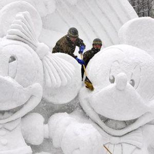 snow disney 1291540i 300x300