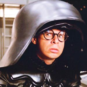 The Ten Greatest Sci-Fi Spoofs