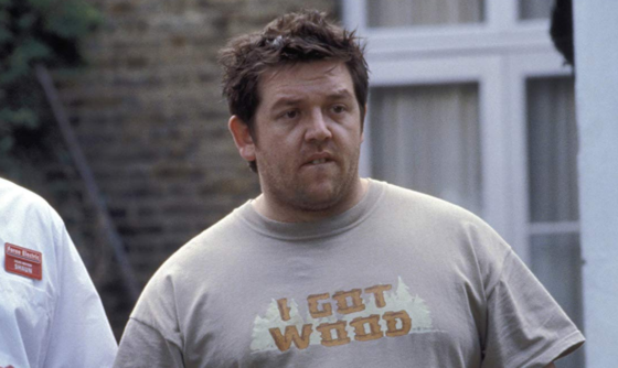 nick frost 2 560x334