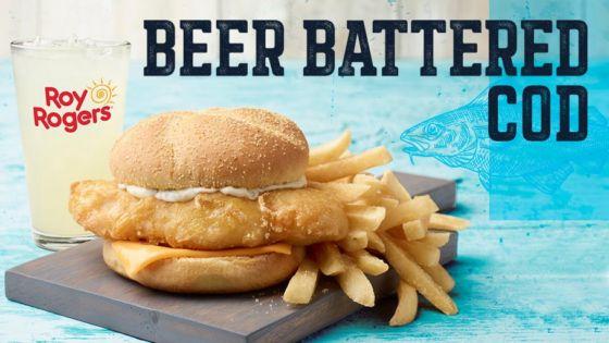 Beer Battered Cod 1 560x315
