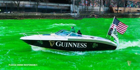 Guinness 560x280