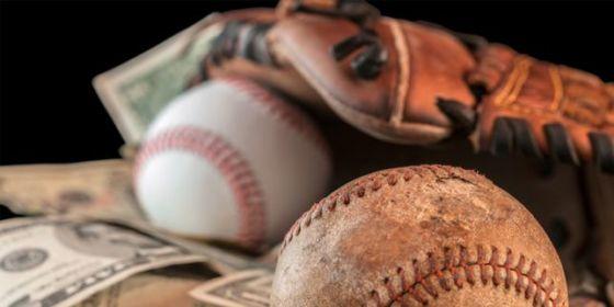 fantasy baseball 1451250901 560x280