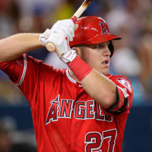 Five Tips for Fantasy Baseball Rookies