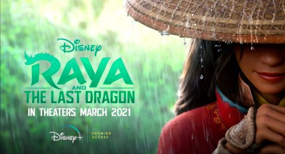 raya and the last dragon 1 560x303
