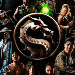 Mortal Kombat (2021) : Review