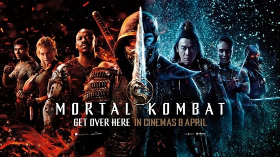 exciting new tv spots released for mortal kombat 560x315