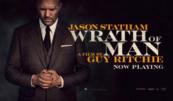 Wrath of Man 1 560x327