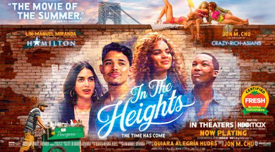 Heights Top 560x311