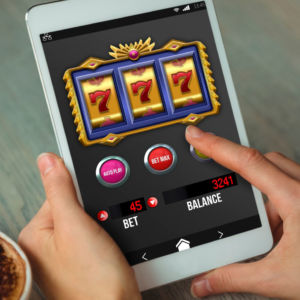 Four Things to Know About Online Slots