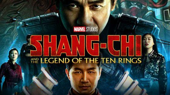 shang chi poster 560x315