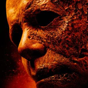 Halloween Kills : Movie Review