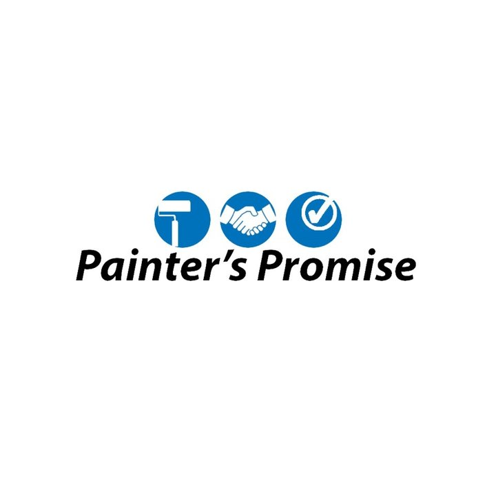 Painters Promise's profile picture