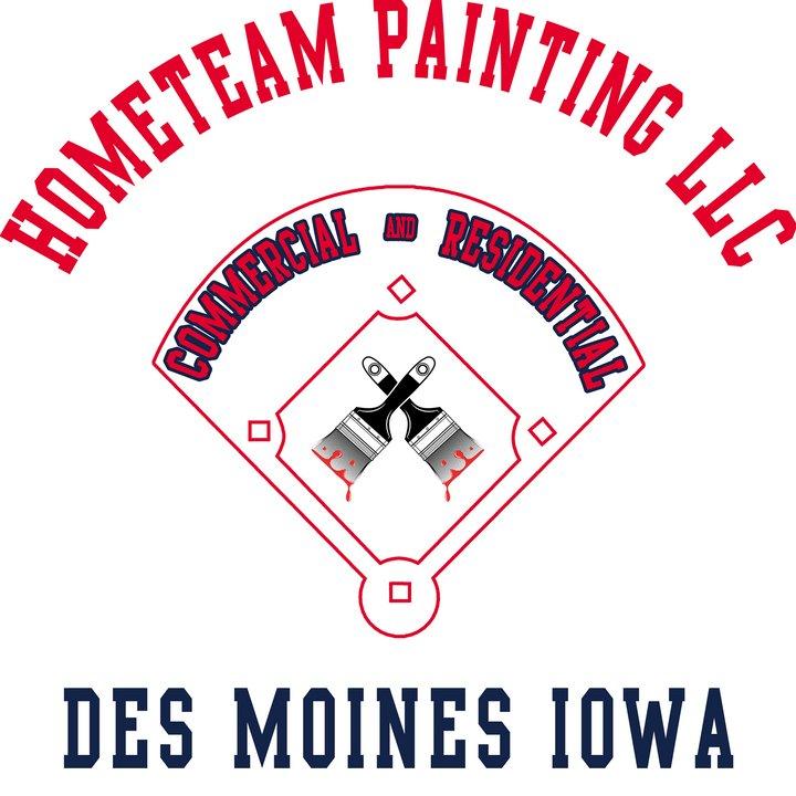 HomeTeam Painting's profile picture