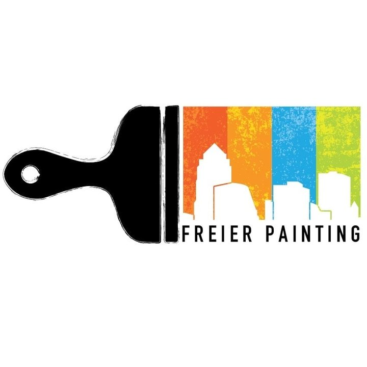 Freier Painting's profile picture
