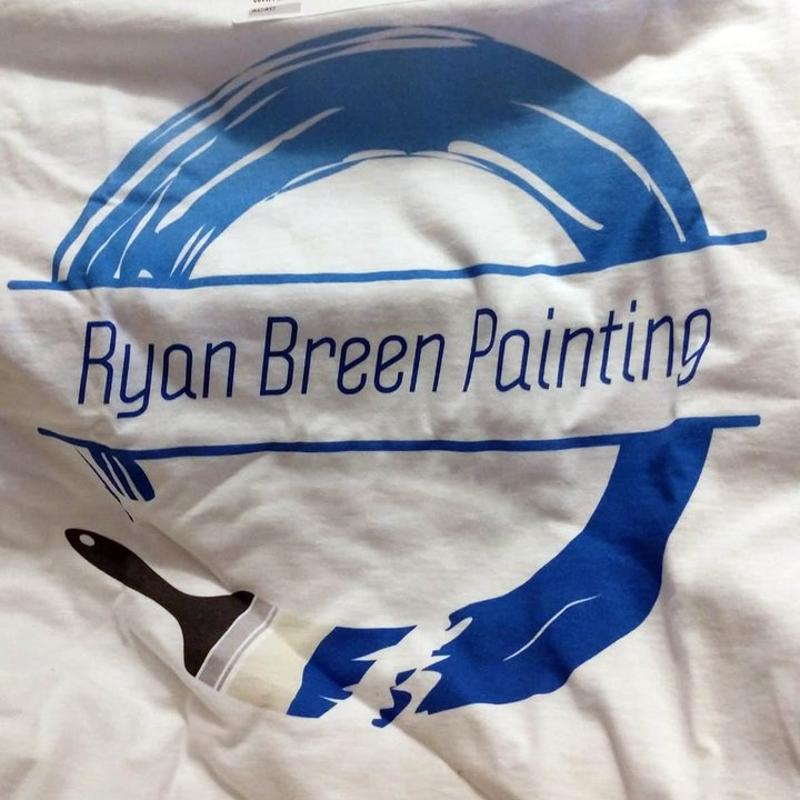Ryan Breen Painting's profile picture