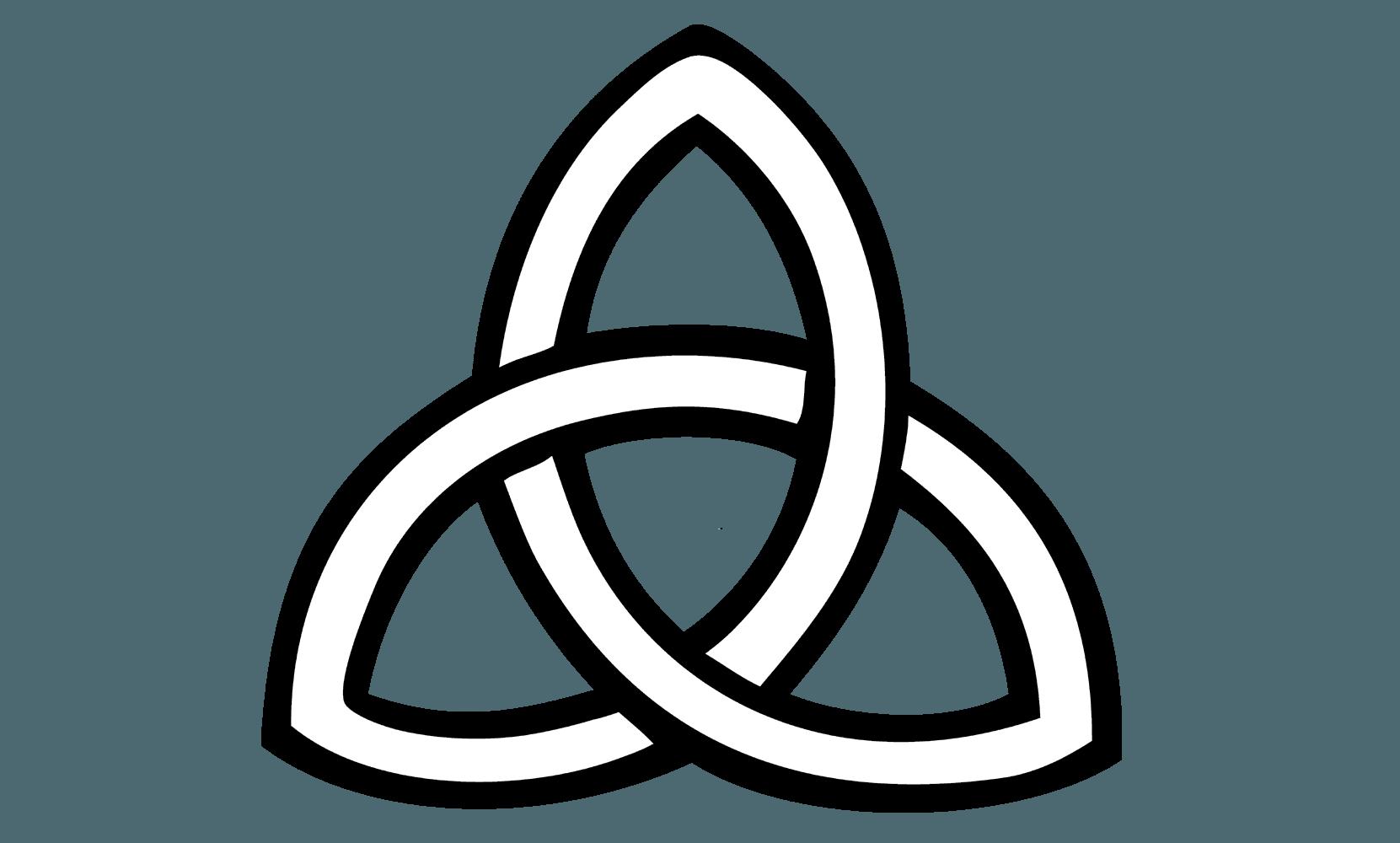 Icon sagrado