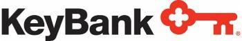 Key Bank Logo