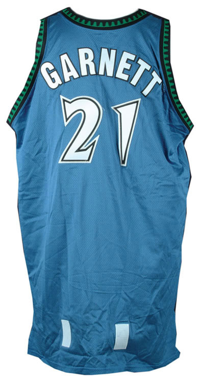 1998–99 Minnesota Timberwolves season