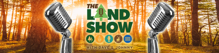 Visit The Land Show