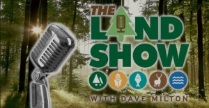 The Land Show