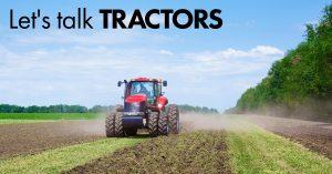 6---Let's-talk-tractors