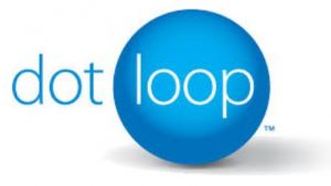 Southeastern Land Group is now using Dotloop to serve clients buying or selling land