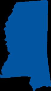 Mississippi Land for Sale