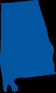 Alabama Land for Sale