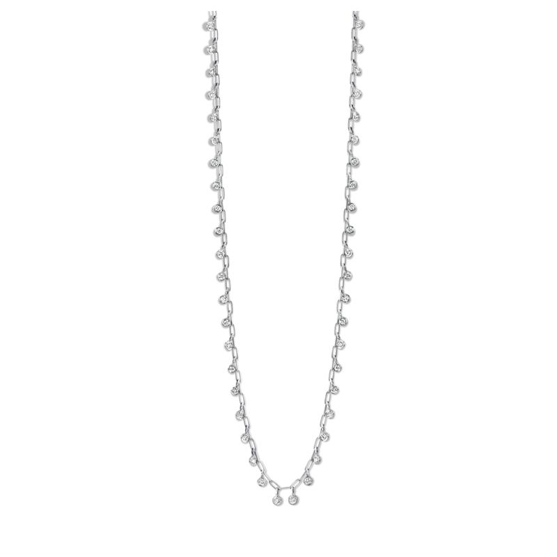 ILA Ephemeral Necklace