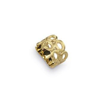 Siviglia Ring