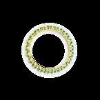 ILA Emerald Ring