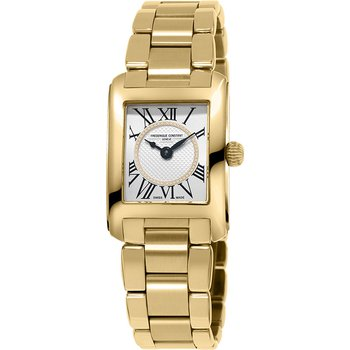 Ladies Carree Watch
