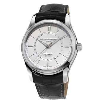 Frederique Constant Classics 24H Watch
