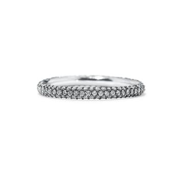 Synchrony Ring