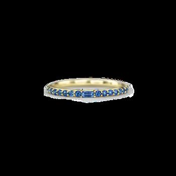 Manava Ring
