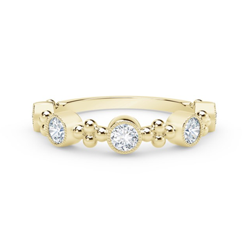 Classic Forever Ring