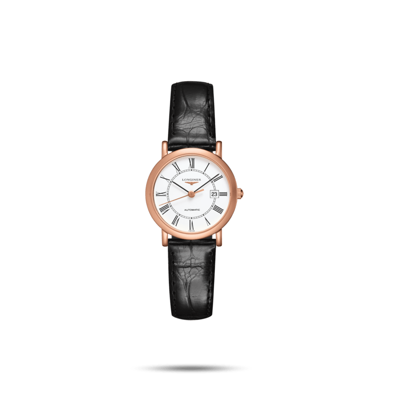 Longines Longines Elegant Ladies Watch
