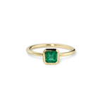 ILA Autumn Ring