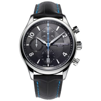 Runabout Chronograph Automatic Watch