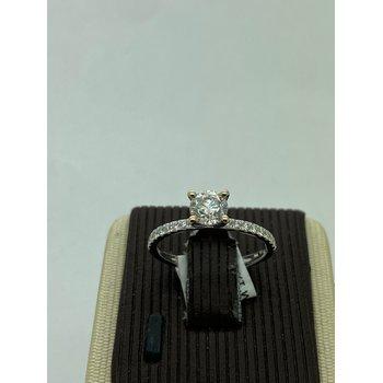.70ct Engagement Ring