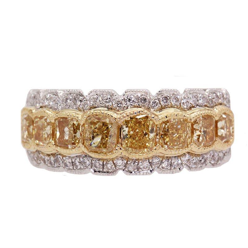 DECOÂge Decoâge One of a Kind Ring