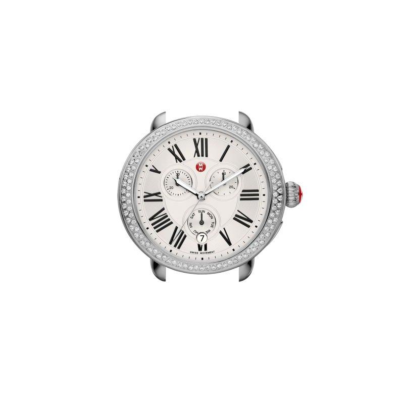Michele Watch 575-2000071