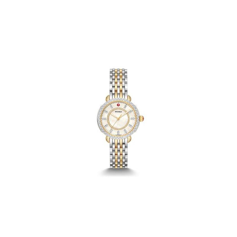 Michele Watch 575-2000424