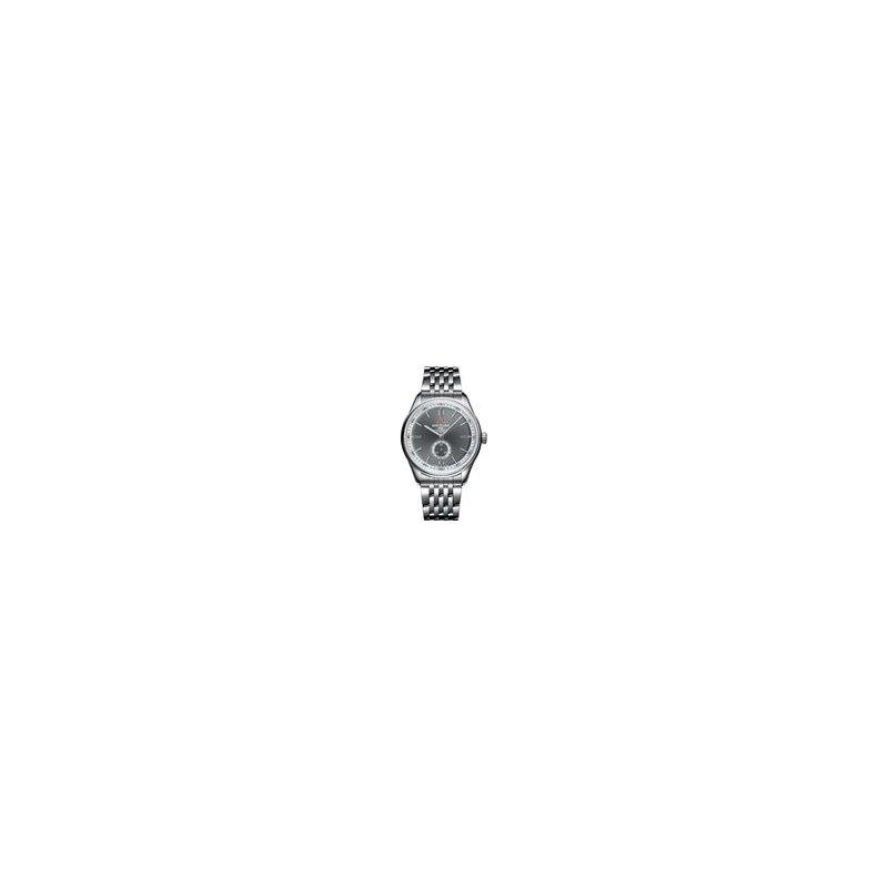 Breitling 576-2000697