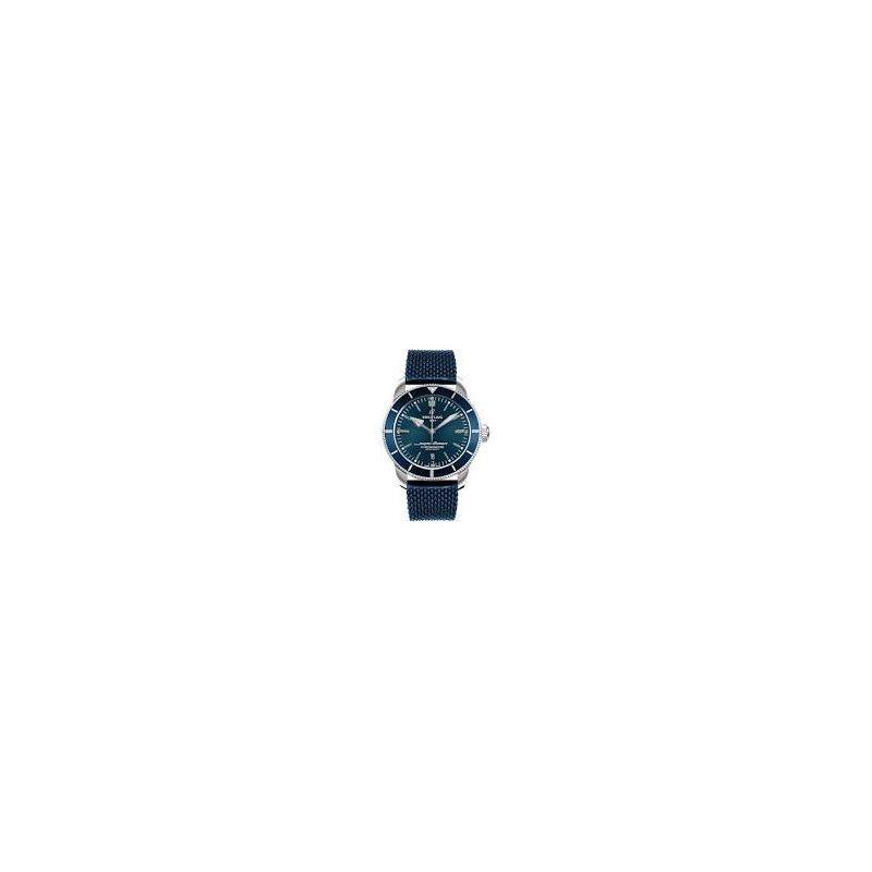 Breitling 576-2001257