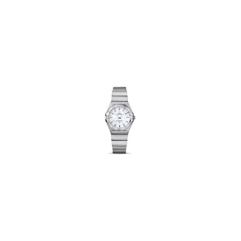 Omega 575-2000158